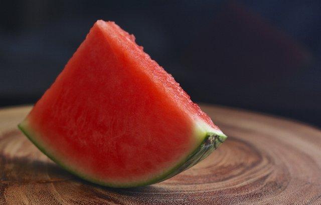 Что такое арбузная диета