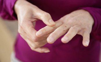 Артрит: какие боли в суставах свидетельствуют о заболевании