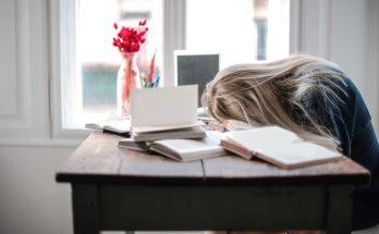 Синдром усталости надпочечников: 6 ранних признаков того, что он у вас есть