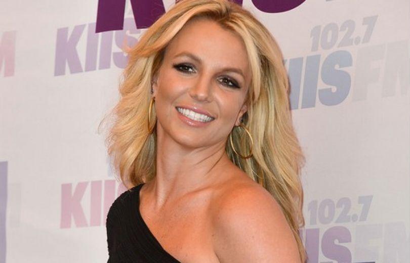 Публикации Бритни Спирс в соцсетях ошеломили ее фанатов