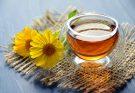 Пить в целях профилактики: ученые назвали сорт чая, который защищает от рака