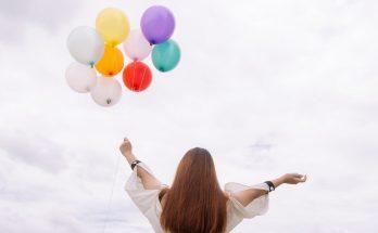 Боремся с летней отечностью: несколько полезных советов, как убрать отеки с лица и тела