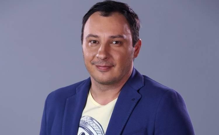 Дмитрий Танкович кинул вызов станцевать Alyona Alyona и Анре Тану