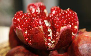 Гипертонии бой: диетологи назвали фрукты, понижающие давление