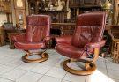 Критерии выбора мягкого кресла
