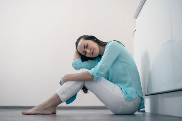 Симптомы и первая помощь при инсульте