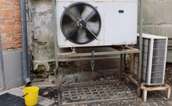 Спасаемся от жары без вреда для здоровья: шесть правил использования кондиционера от доктора Комаровского