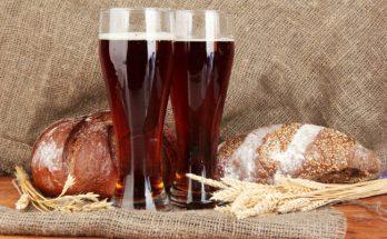 Петровский квас: освежающий напиток из хрена по старинному рецепту