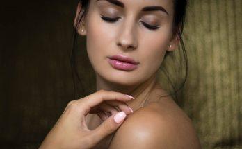 Результат на лицо: восемь заболеваний, о которых расскажет состояние вашего лица