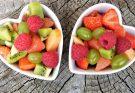 Профилактика сердечных заболеваний: ученые назвали топ-5 продуктов для здоровья сердца
