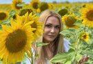 Ольга Сумская рассказала о неудачных инъекциях красоты