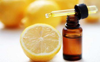 Гликолевая кислота (AHA): как ее применять в уходе за кожей