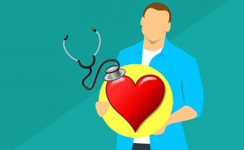 Гипертонический криз: семь признаков смертельного недуга