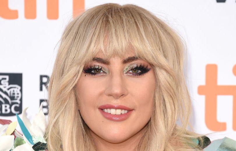 Леди Гага решила кардинально сменить имидж