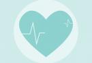 Сердечный приступ: проблемы с ЖКТ, которые могут на него указывать