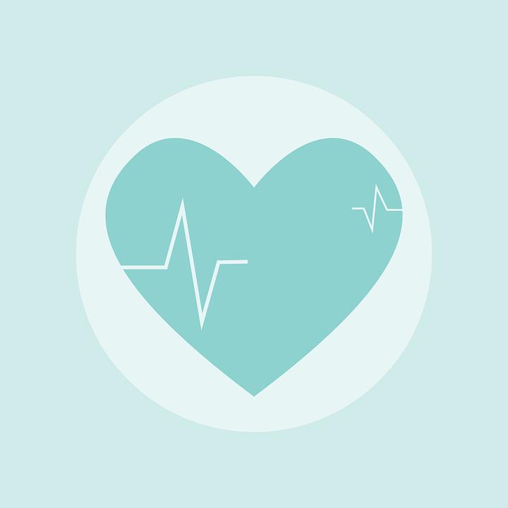 Проблемы с ЖКТ, которые могут указывать на сердечный приступ