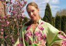 «Умеешь есть – умей отрабатывать»: Катя Осадчая показала, как ей удается оставаться стройной на отдыхе