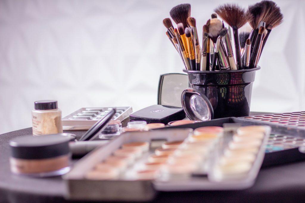 Семь самых главных и распространенных ошибок в макияже