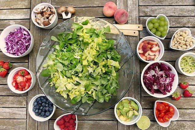 Продукты, которые лучше употреблять при месячных