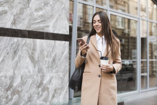 5 аксессуаров, от которых нужно отказаться стильной женщине