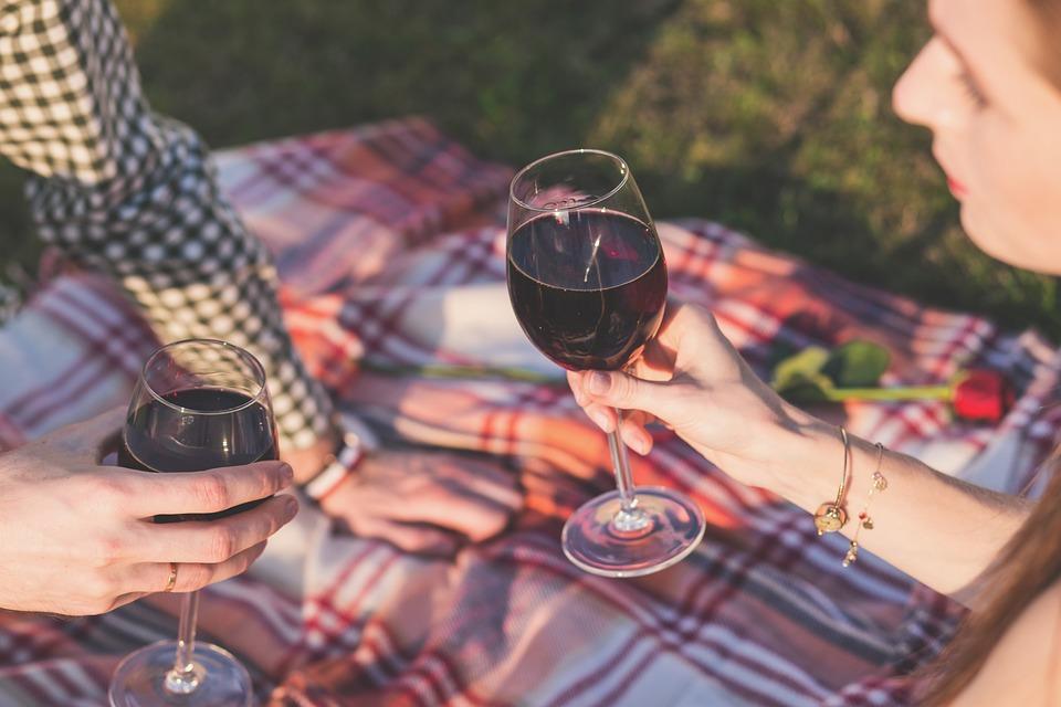 Какое вино самое полезное и сколько его можно пить