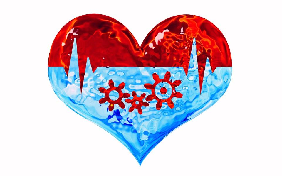 Врач-кардиолог назвал пять признаков сердечной недостаточности