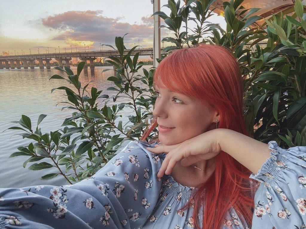 Светлана Тарабарова родила дочку, и показала фото с роддома