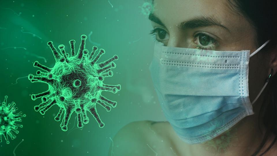 Чем мыть посуду и стирать вещи, чтобы не заразиться от больного коронавирусом члена семьи