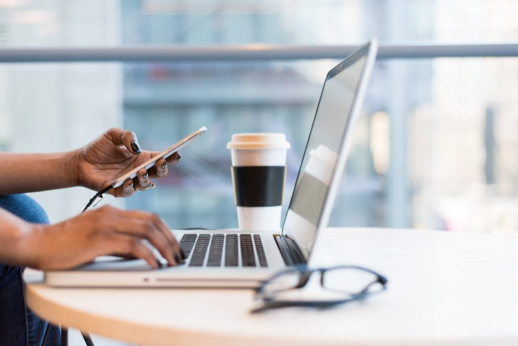 6 привычных действий, которые стали опасными в Интернете