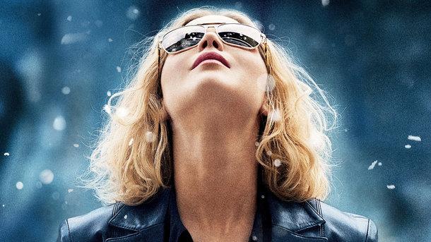 топ-5 фильмов, которые должна посмотреть каждая девушка