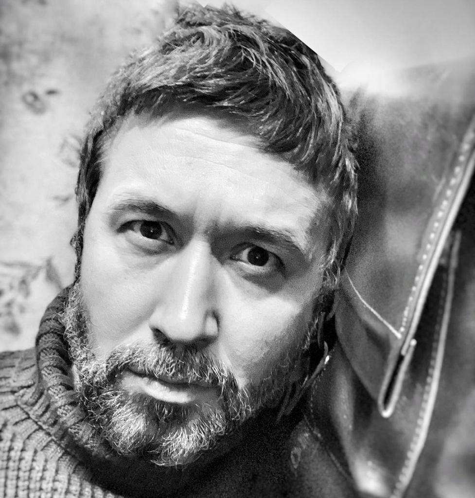 Сергей Бабкин рассказал, как узнал о своей болезни