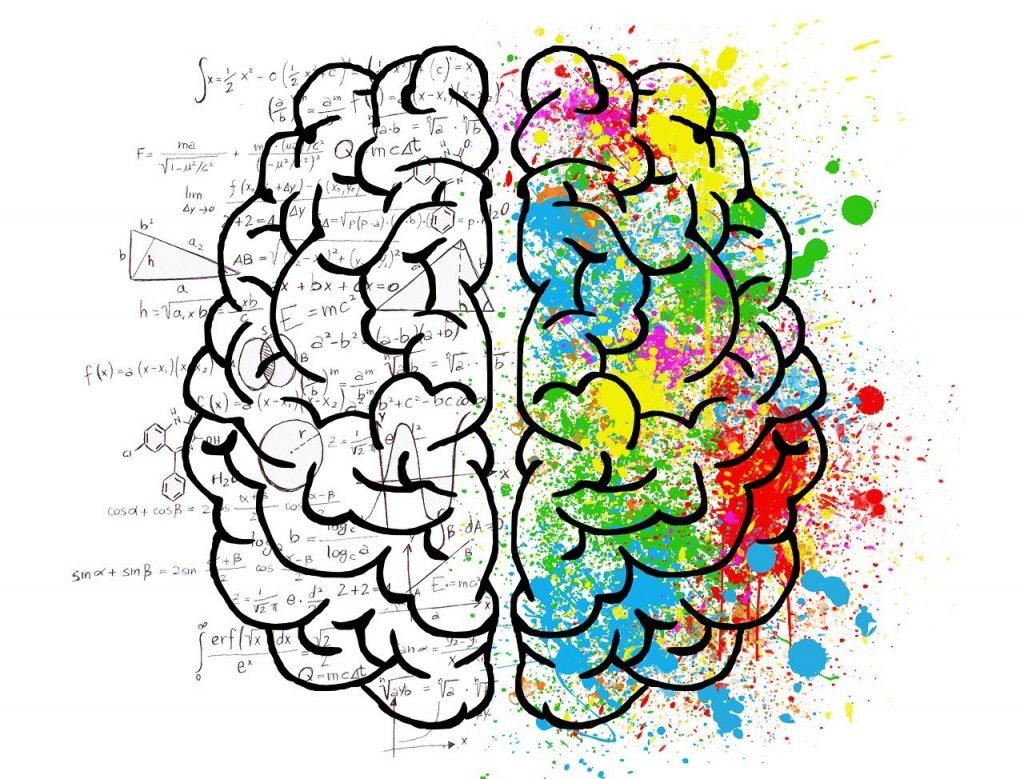 какие факторы больше всего влияют на ухудшение памяти