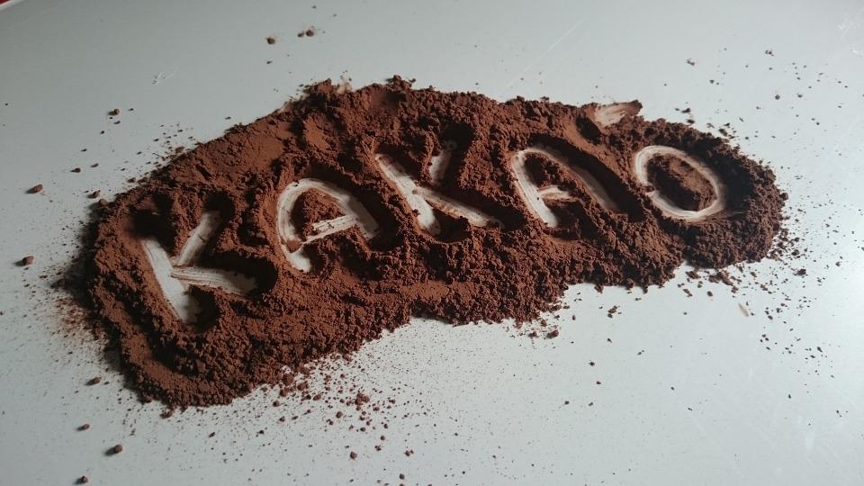 Какао - утренний напиток, который усиливает мозговую активность