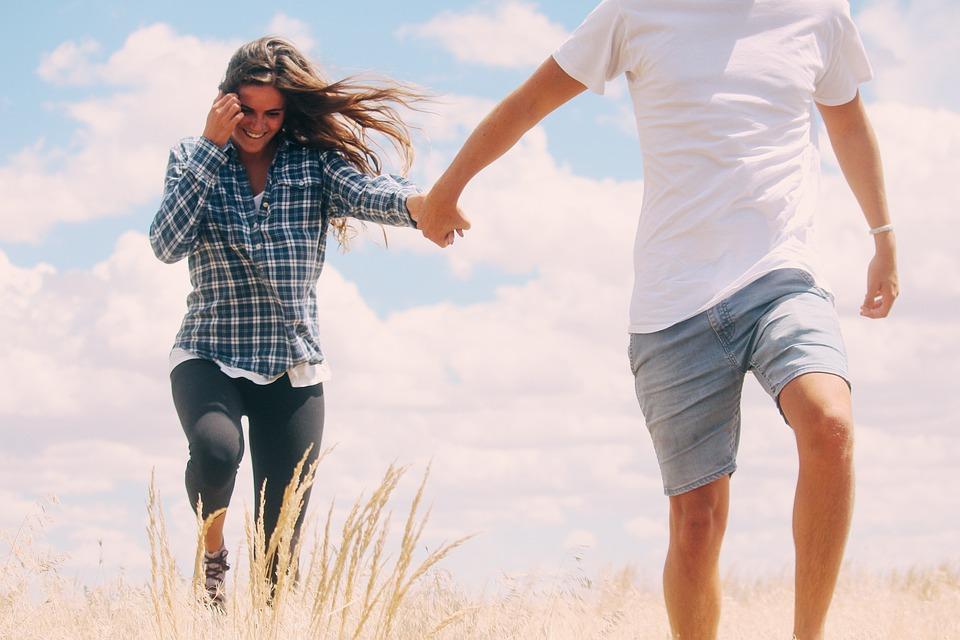 установки, которые не дают построить гармоничные отношения