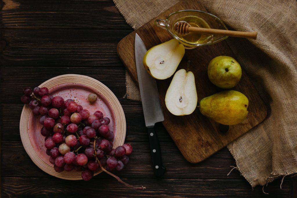 эти фрукты нельзя есть, если вы хотите похудеть