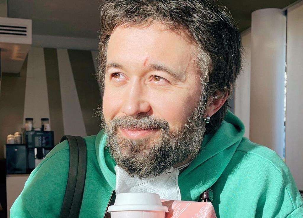 Сергей Бабкин рассказал о стоимости операций по восстановлению зрения