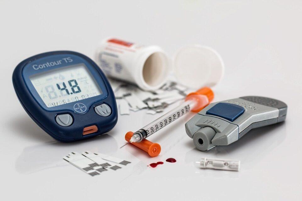 признаки диабета, на которые обязательно нужно обратить внимание