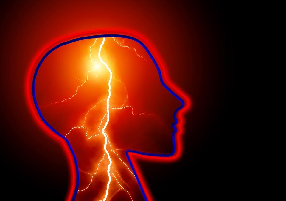 Пять факторов, которые повышают риски развития инсульта