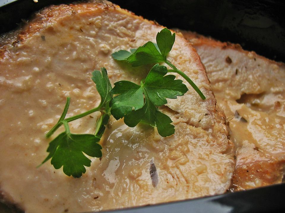 вкусные и полезные продукты для сушки