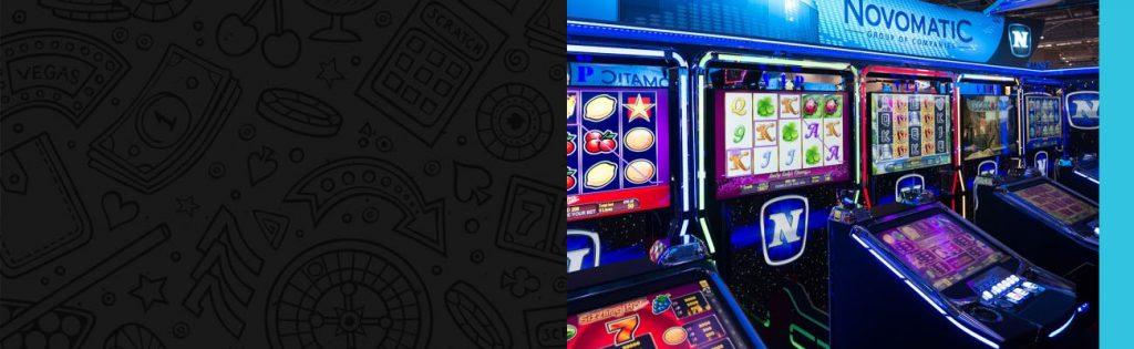 Игровые автоматы выгодно ли лягушки 2 игровой автомат