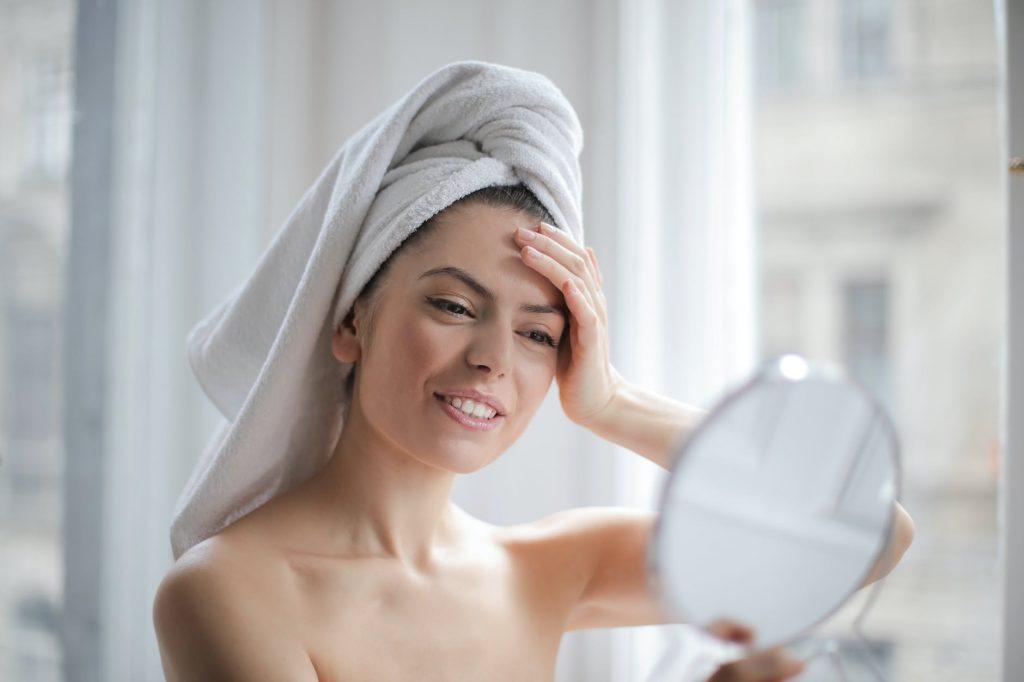 эффективная маска на основе горчицы для роста волос