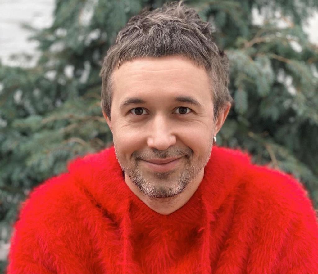Сергей Бабкин дал комментарий по поводу резонансного интервью своей жены
