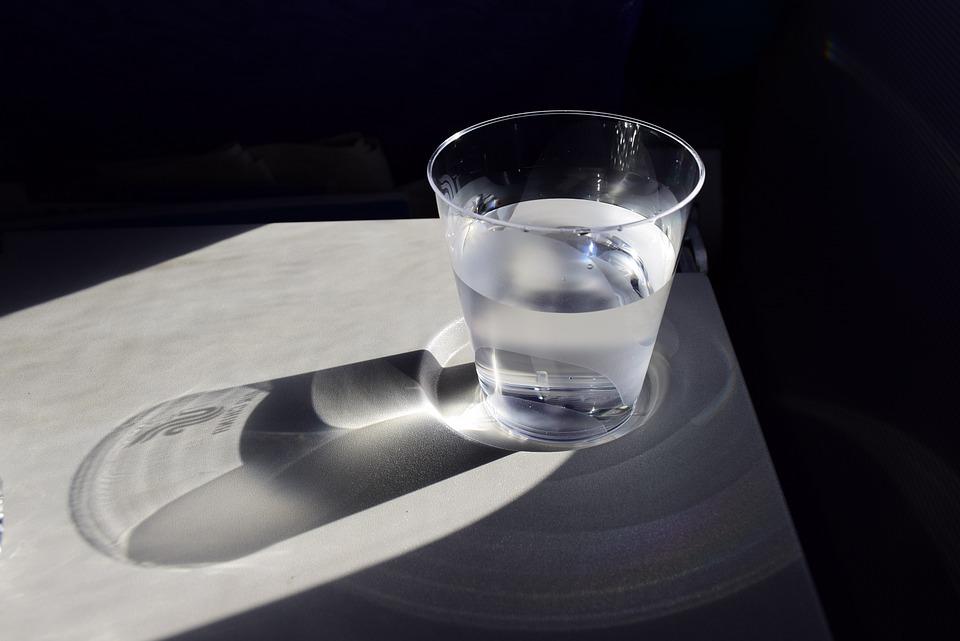 Простой напиток, который поможет снизить уровень холестерина