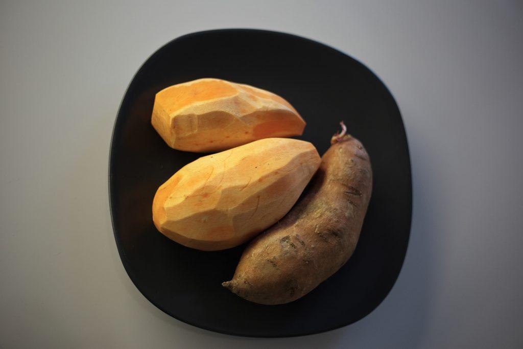 Овощ, который поможет нормализовать давление