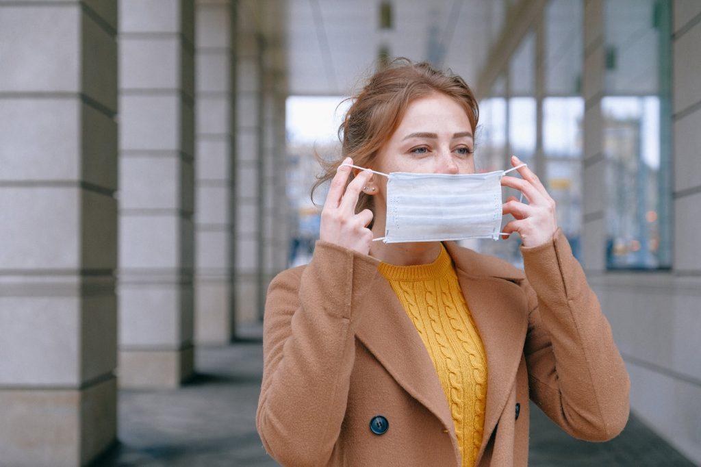 обновлены правила въезда в страну для граждан Украины