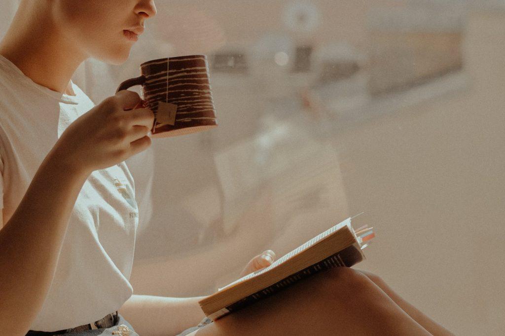 Маленькая хитрость поможет сделать утренний чай максимально