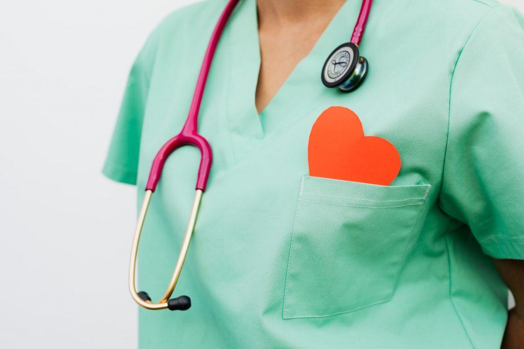 основные симптомы, указывающие на сердечную недостаточность