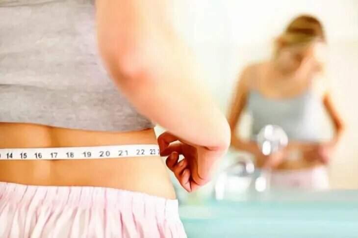 эти пять простых ежедневных ритуалов помогут избавиться от лишнего веса