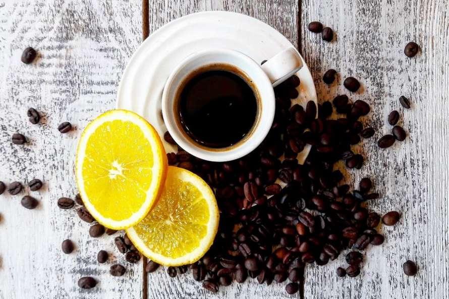 Как сделать обычный кофе эликсиром здоровья