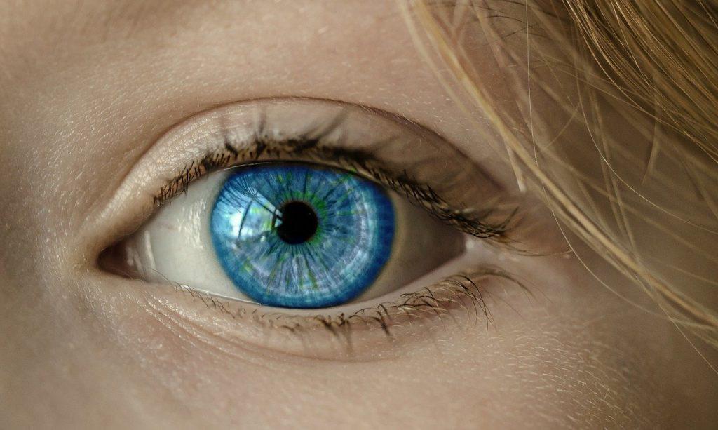 Врачи назвали самые полезные витамины для здоровья глаз